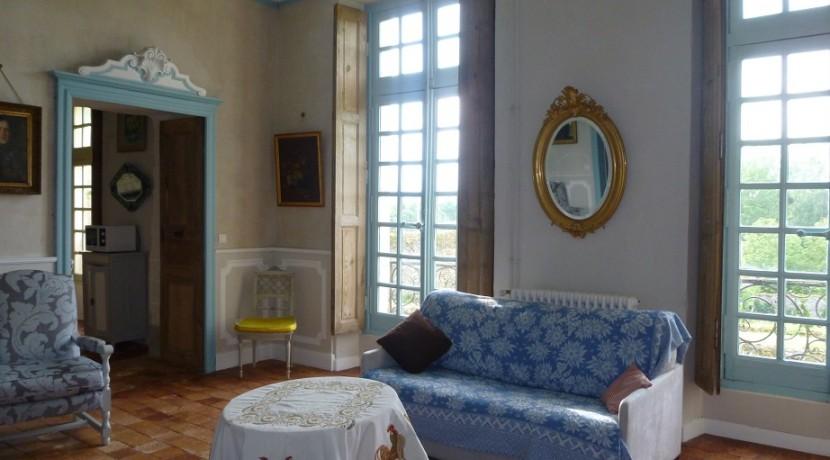 salon bleu G OF