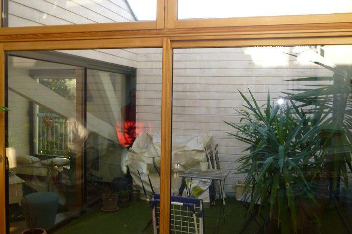 3 patio vertic of
