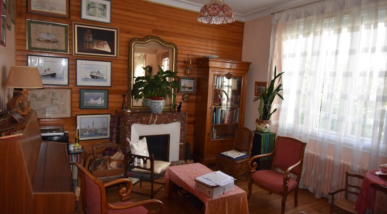 5 salon